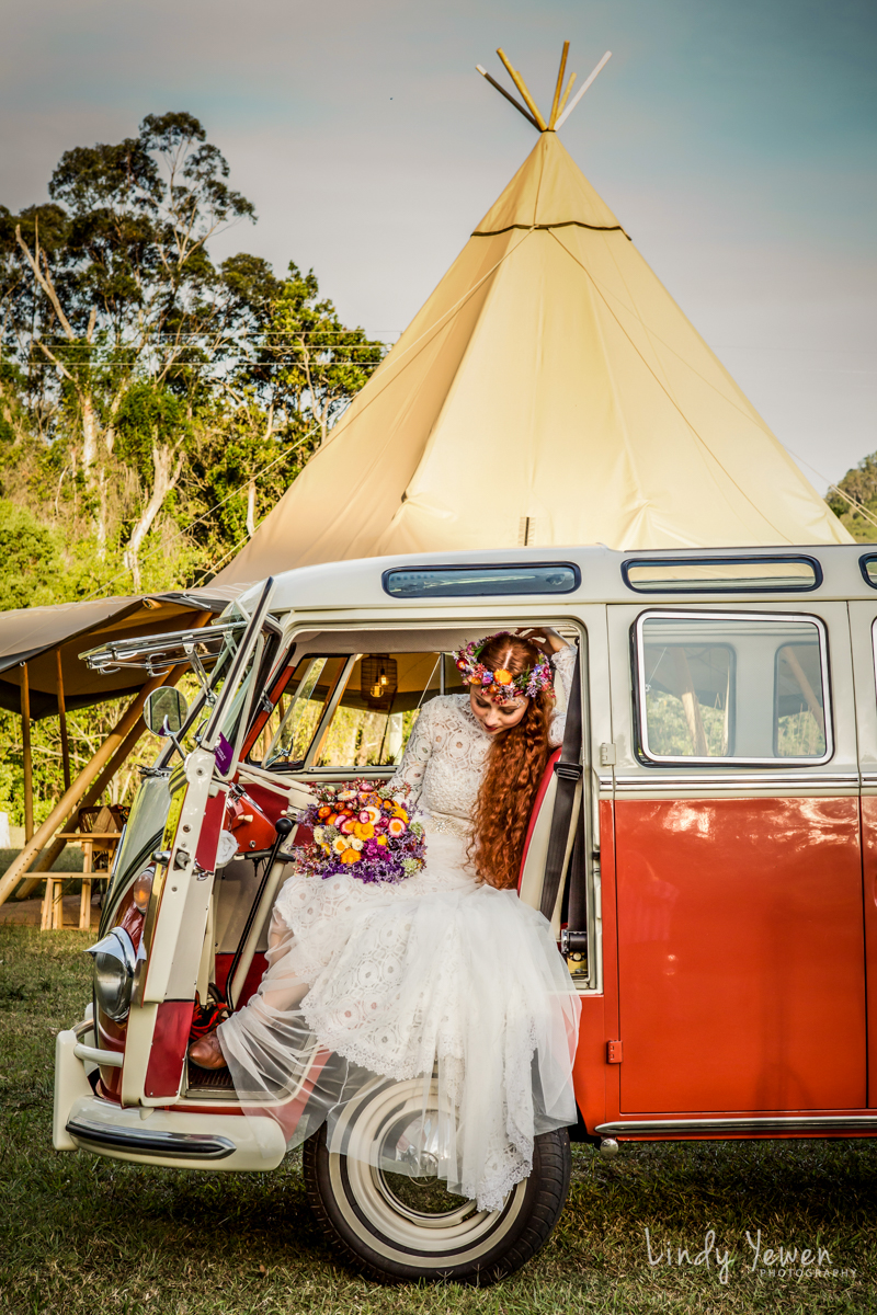 Epic Noosa Hinterland Wedding 142.jpg
