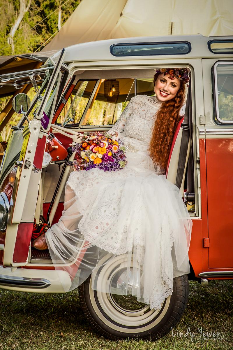 Epic Noosa Hinterland Wedding 144.jpg