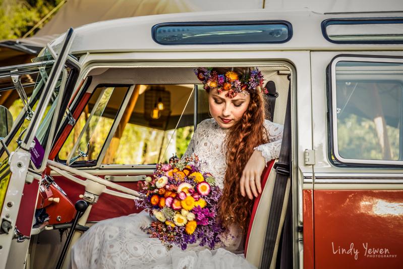 Epic Noosa Hinterland Wedding 145.jpg