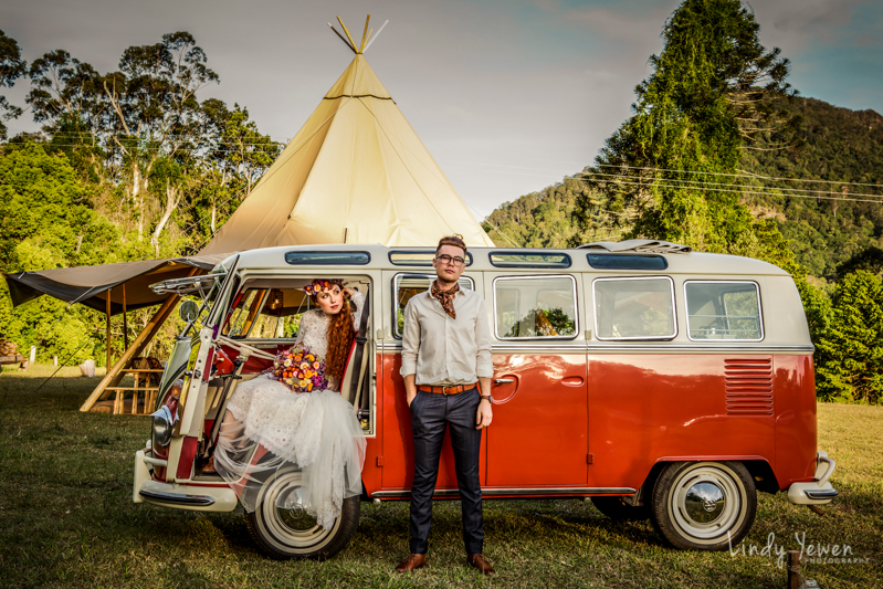 Epic Noosa Hinterland Wedding 149.jpg
