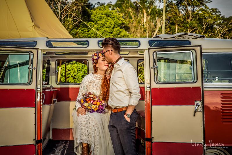 Epic Noosa Hinterland Wedding 169.jpg