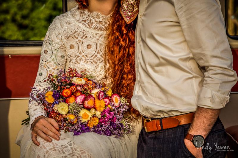 Epic Noosa Hinterland Wedding 171.jpg