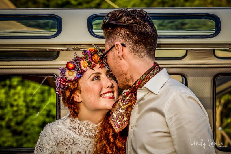 Epic Noosa Hinterland Wedding 173.jpg