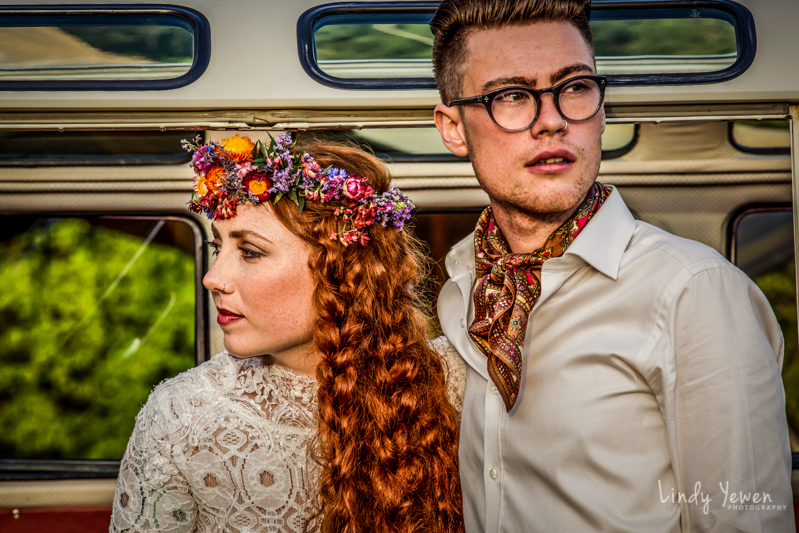 Epic Noosa Hinterland Wedding 181.jpg