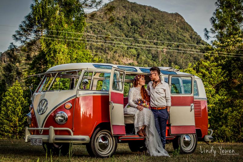 Epic Noosa Hinterland Wedding 185.jpg