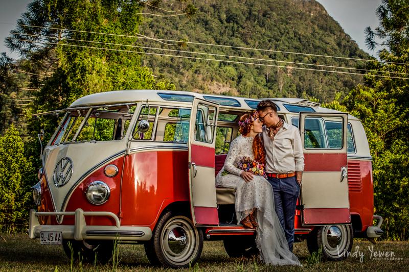 Epic Noosa Hinterland Wedding 188.jpg