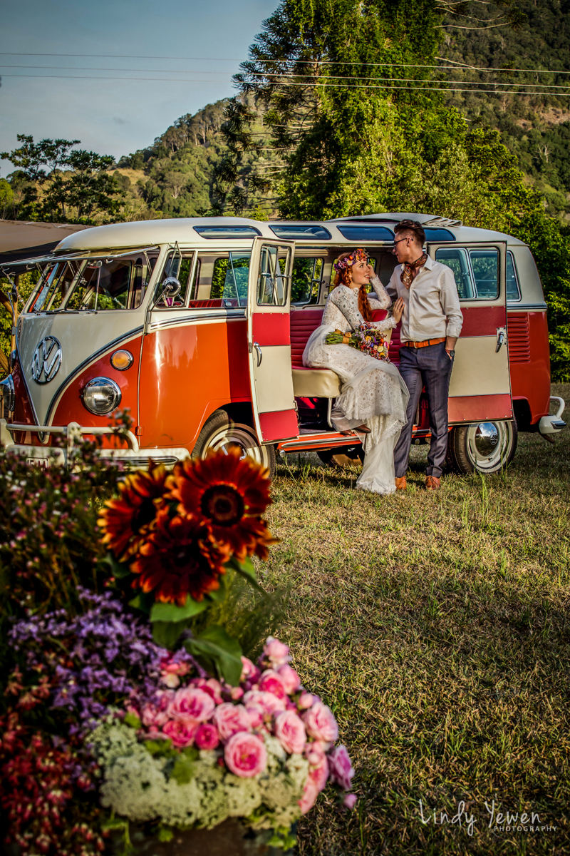 Epic Noosa Hinterland Wedding 195.jpg