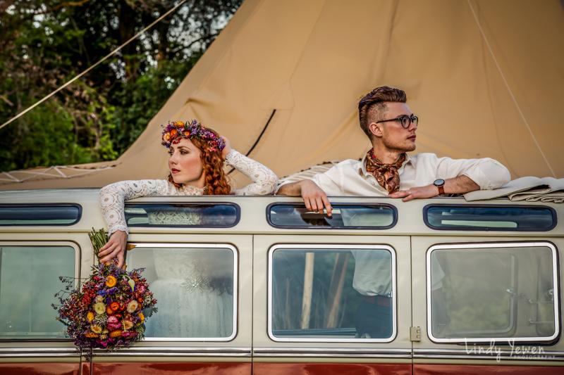 Epic Noosa Hinterland Wedding 204.jpg