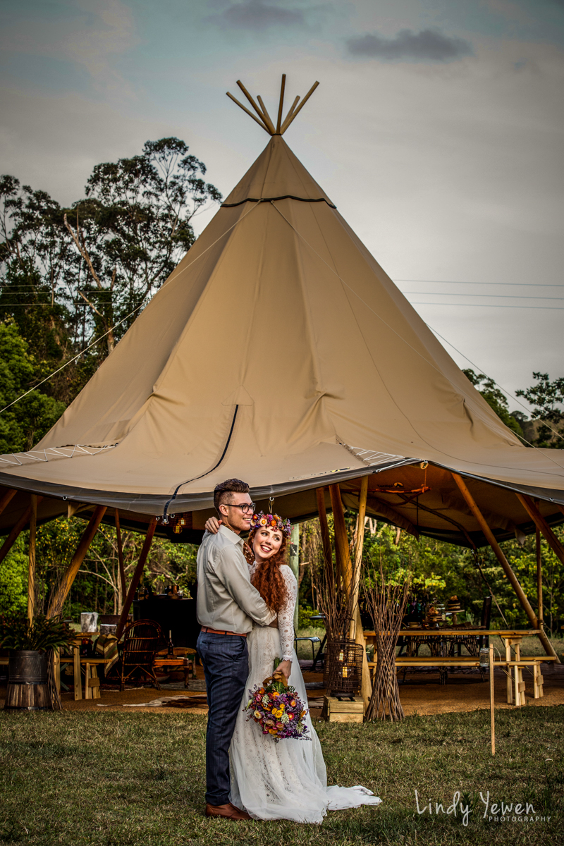 Epic Noosa Hinterland Wedding 216.jpg