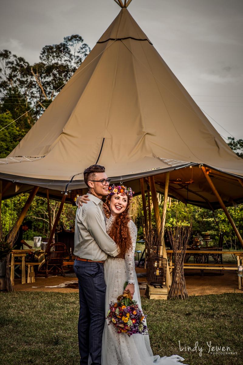 Epic Noosa Hinterland Wedding 219.jpg
