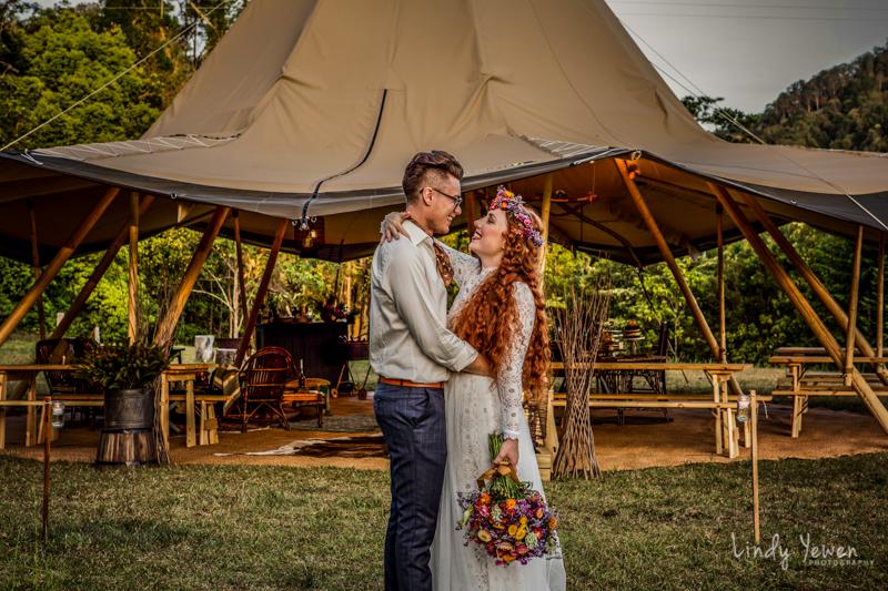 Epic Noosa Hinterland Wedding 222.jpg