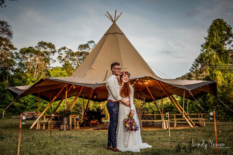 Epic Noosa Hinterland Wedding 228.jpg