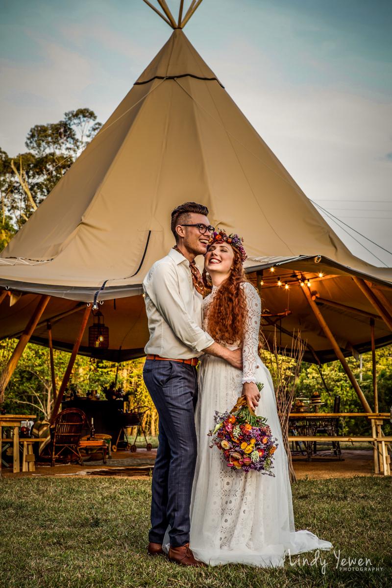 Epic Noosa Hinterland Wedding 234.jpg