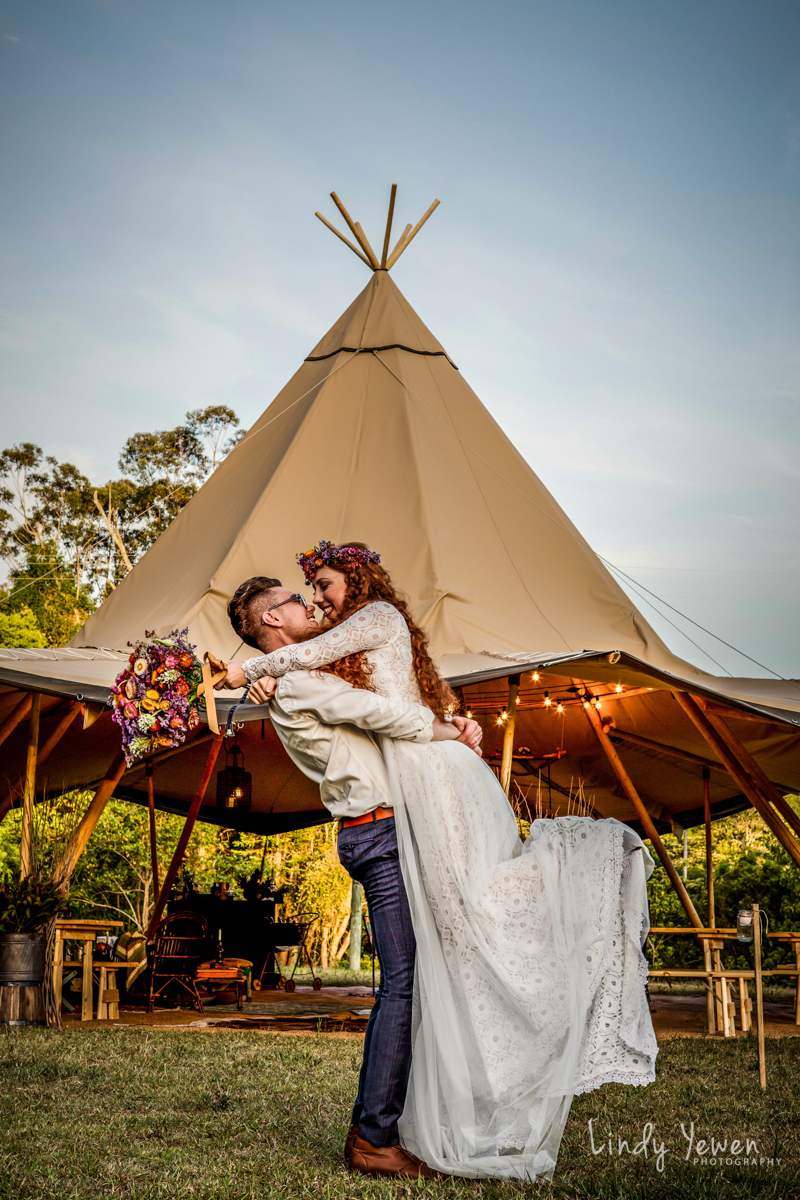 Epic Noosa Hinterland Wedding 235.jpg