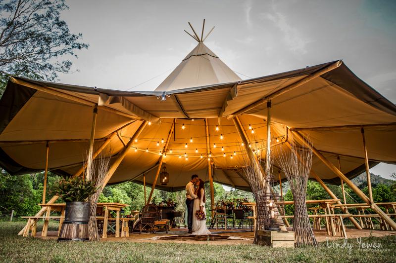 Epic Noosa Hinterland Wedding 265.jpg