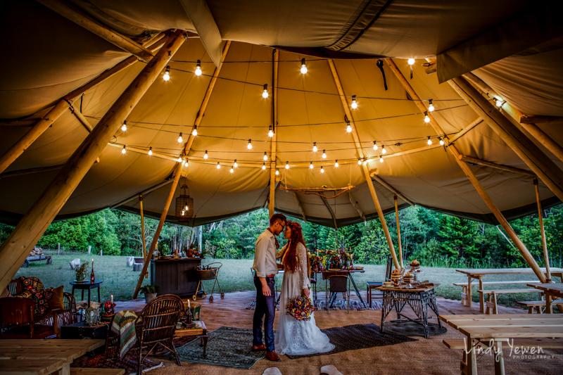 Epic Noosa Hinterland Wedding 274.jpg