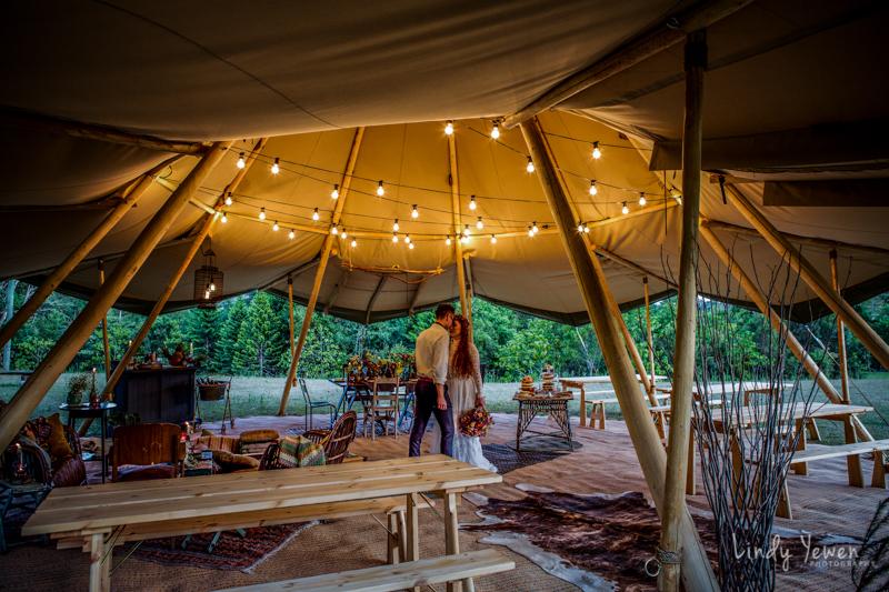 Epic Noosa Hinterland Wedding 276.jpg