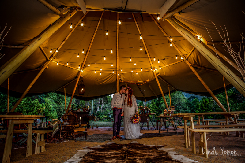 Epic Noosa Hinterland Wedding 286.jpg