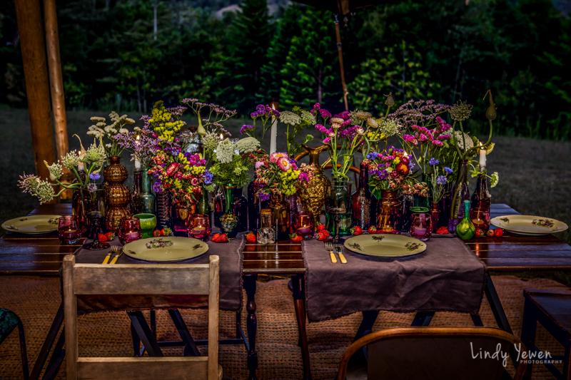 Epic Noosa Hinterland Wedding 307.jpg