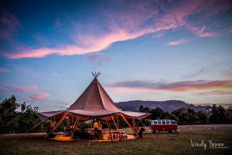Epic Noosa Hinterland Wedding 314.jpg