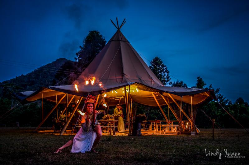 Epic Noosa Hinterland Wedding 324.jpg