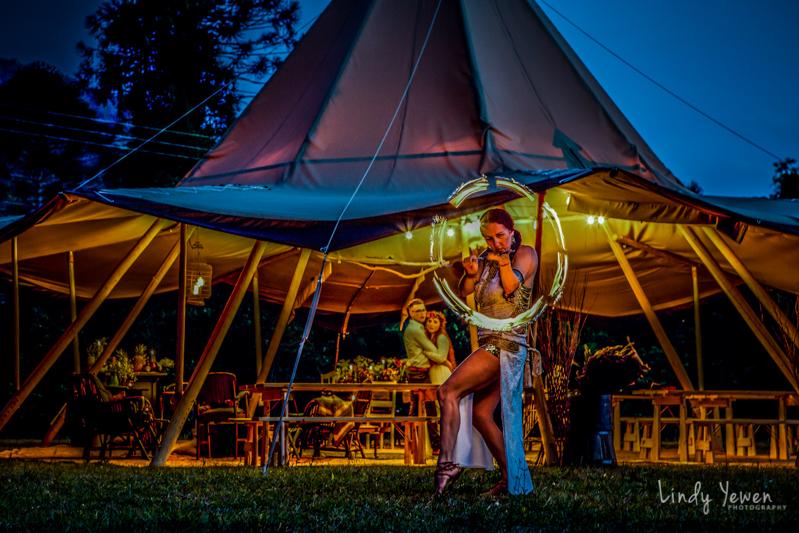 Epic Noosa Hinterland Wedding 325.jpg
