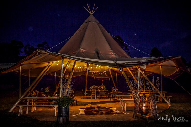 Epic Noosa Hinterland Wedding 329.jpg