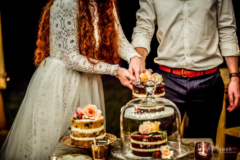 Epic Noosa Hinterland Wedding 335.jpg