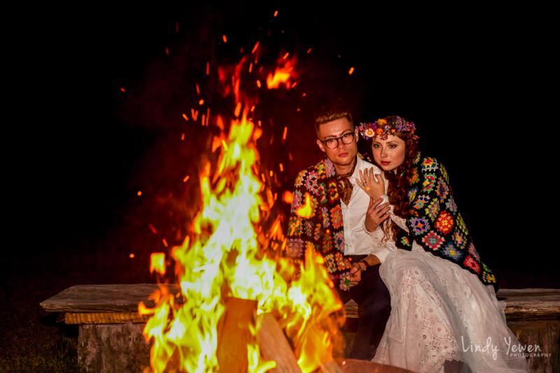 Epic Noosa Hinterland Wedding 347.jpg