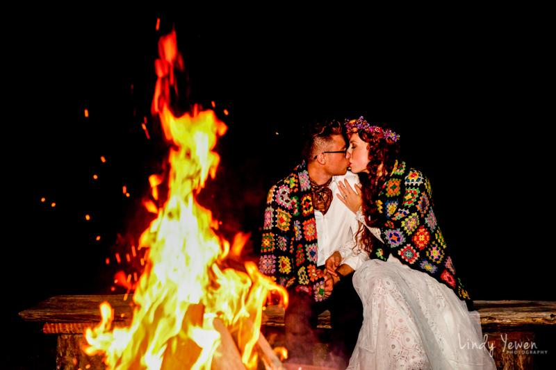 Epic Noosa Hinterland Wedding 349.jpg