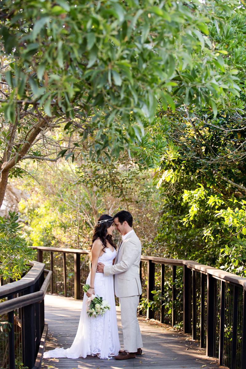 Sunshine Coast Wedding 3.jpg