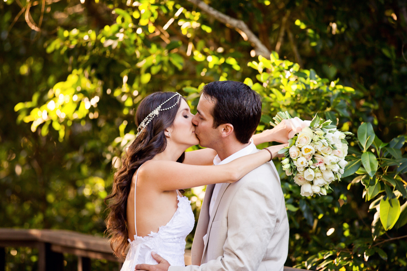 Sunshine Coast Wedding 58.jpg