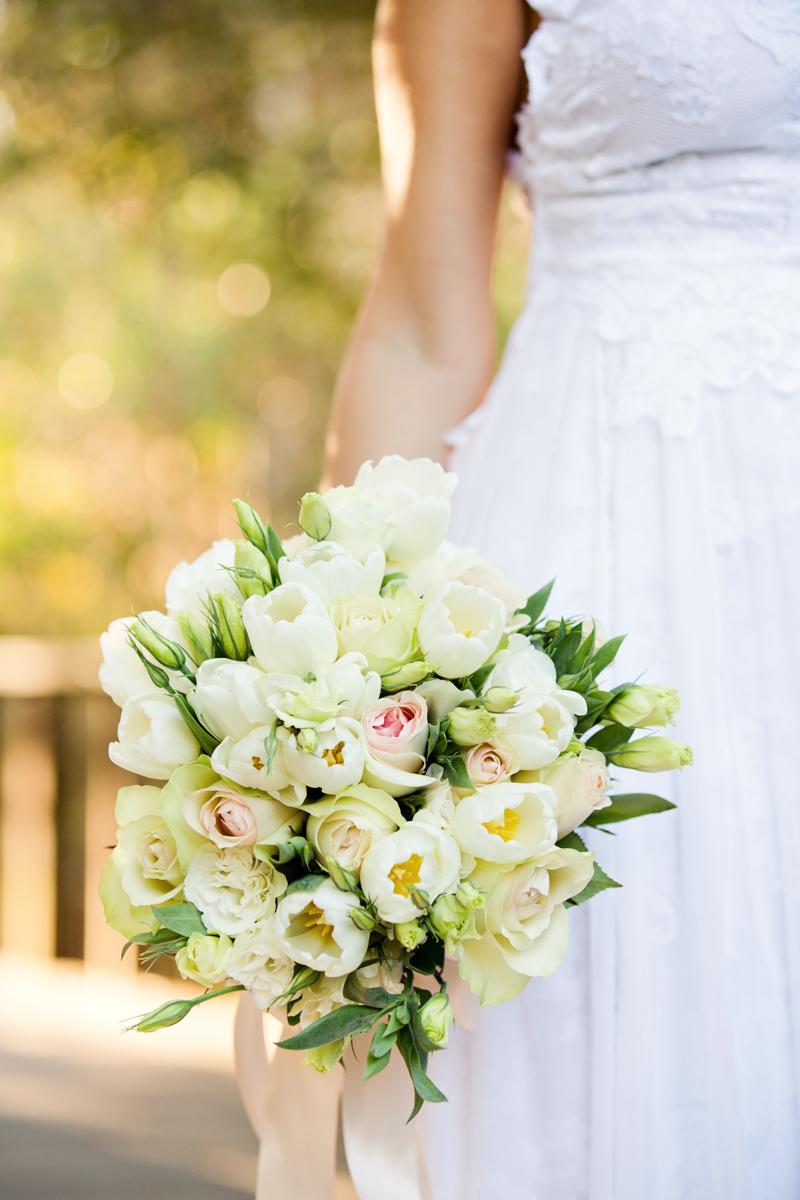 Sunshine Coast Wedding 79.jpg