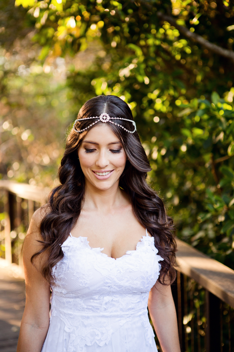 Sunshine Coast Wedding 107.jpg