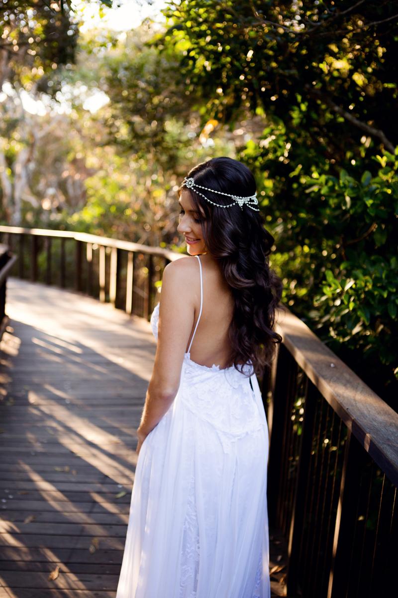 Sunshine Coast Wedding 136.jpg
