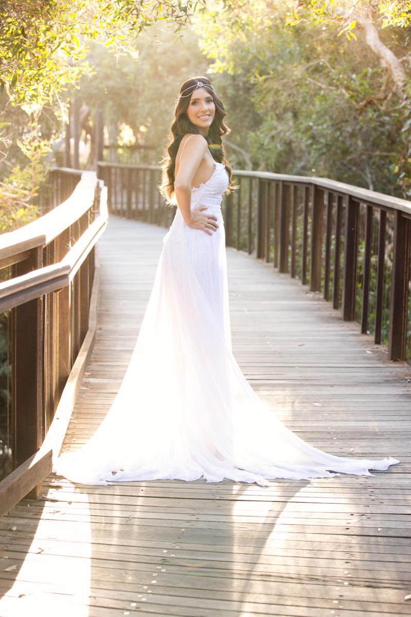 Sunshine Coast Wedding 160.jpg