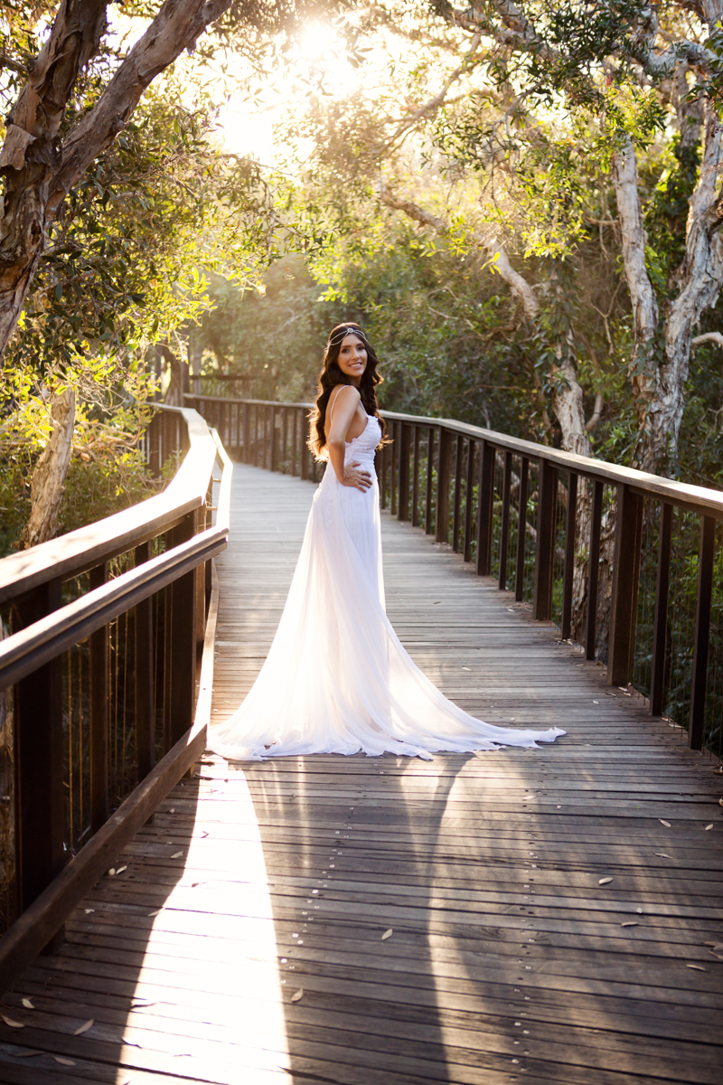Sunshine Coast Wedding 173.jpg