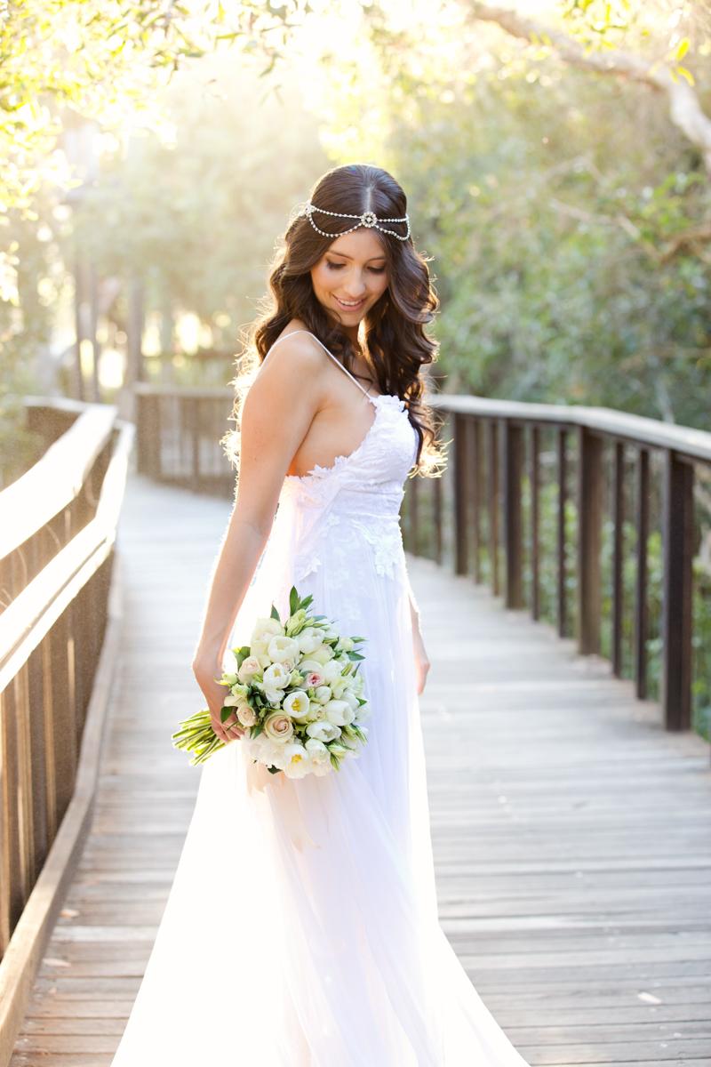 Sunshine Coast Wedding 183.jpg