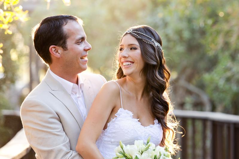 Sunshine Coast Wedding 226.jpg