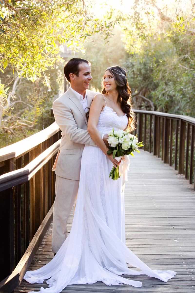 Sunshine Coast Wedding 215.jpg