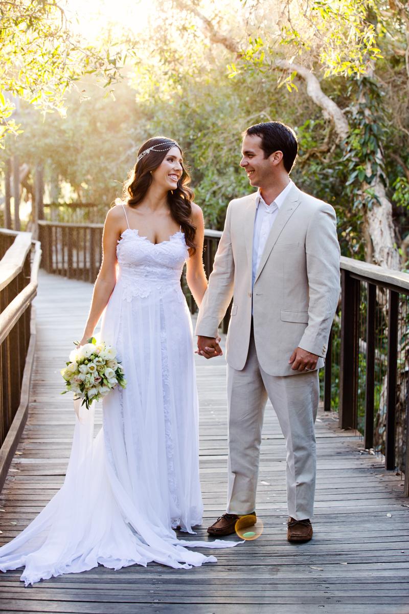 Sunshine Coast Wedding 240.jpg