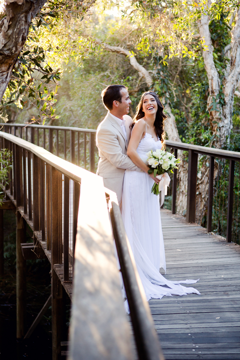 Sunshine Coast Wedding 247.jpg