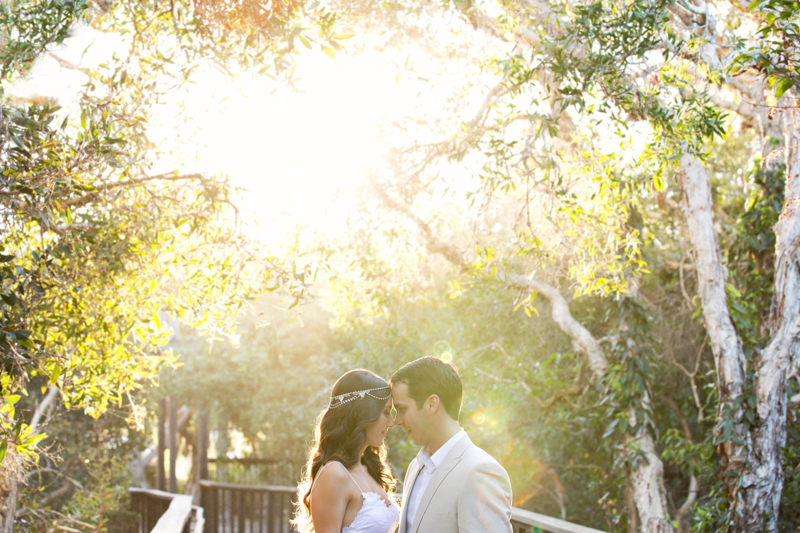 Sunshine Coast Wedding 251.jpg