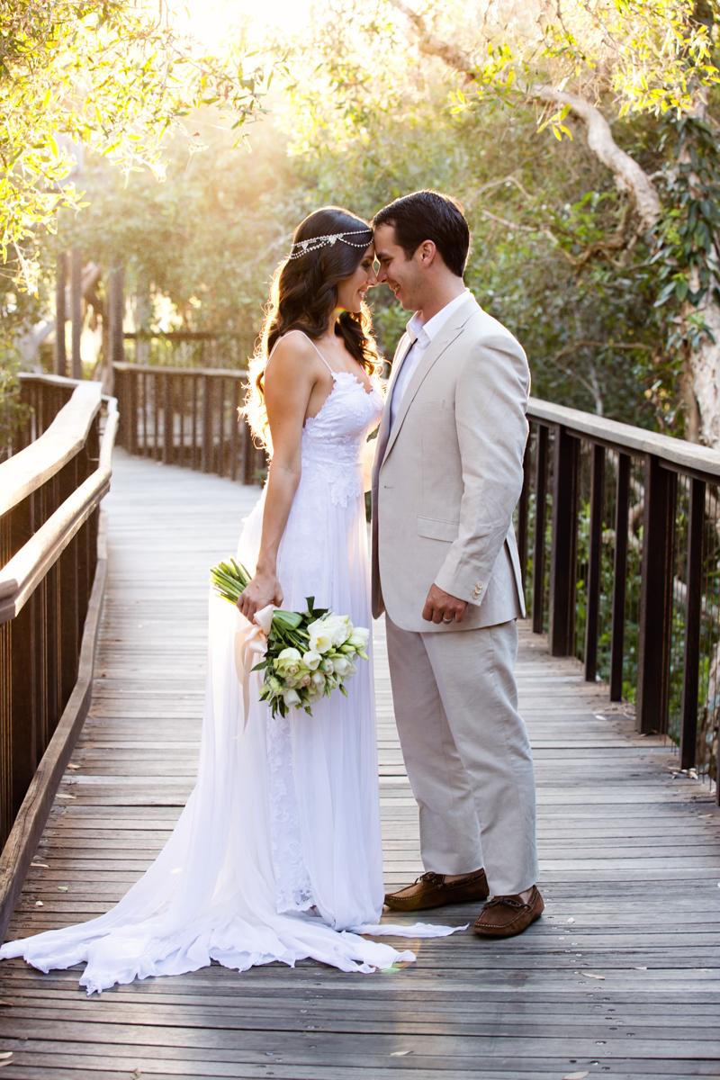 Sunshine Coast Wedding 255.jpg