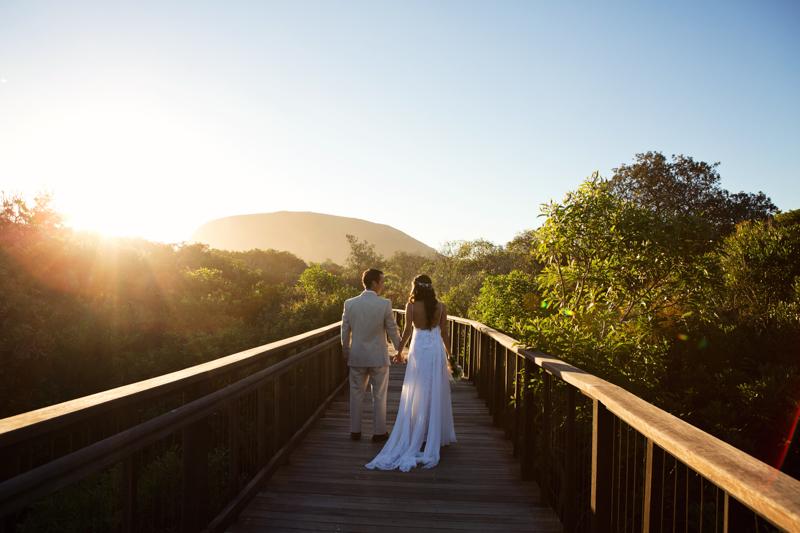 Sunshine Coast Wedding 290.jpg