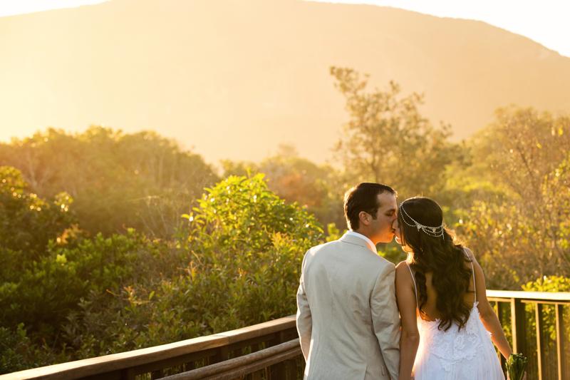 Sunshine Coast Wedding 297.jpg