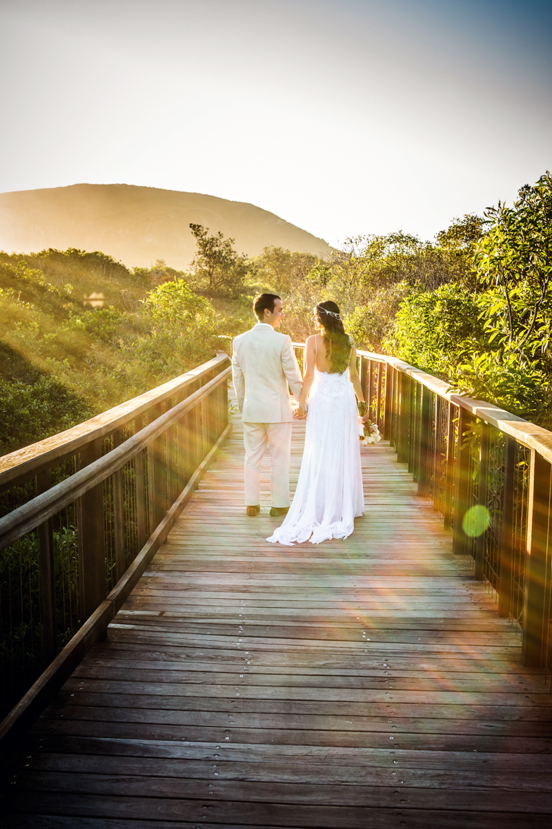 Sunshine Coast Wedding 309.jpg