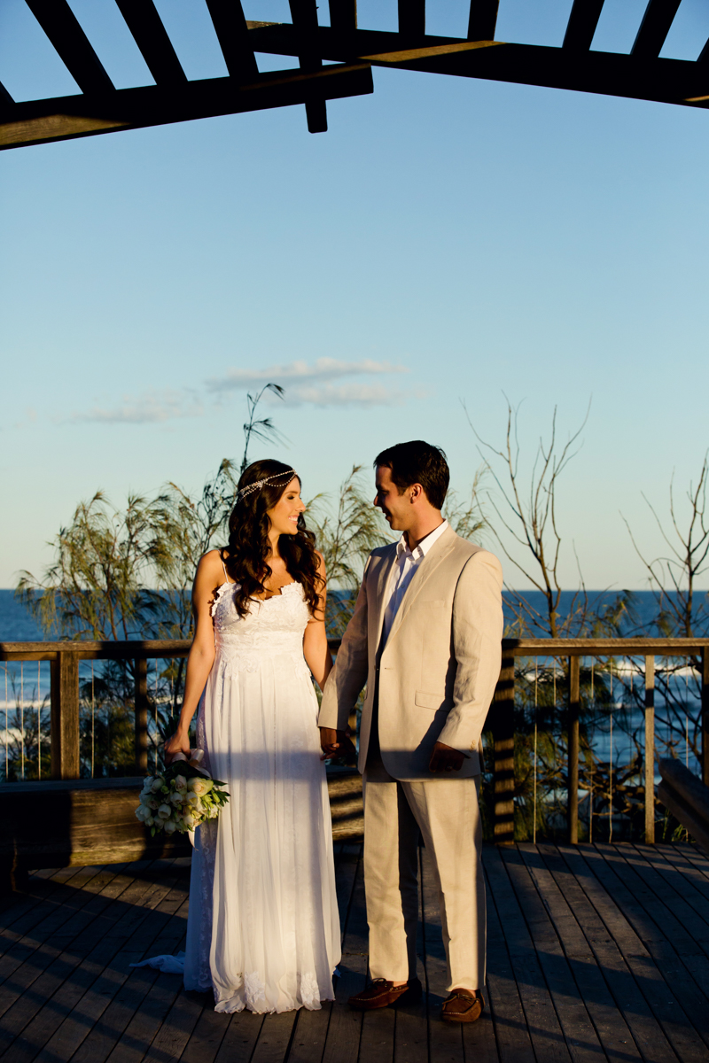 Sunshine Coast Wedding 313.jpg