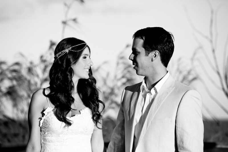 Sunshine Coast Wedding 320.jpg