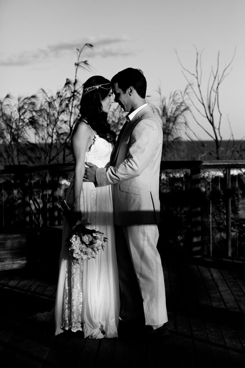 Sunshine Coast Wedding 328.jpg